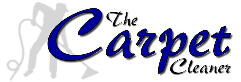 The-Carpet-CleanerV5-4