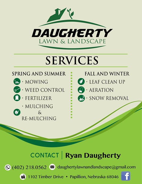 REV_Daugherty flyer