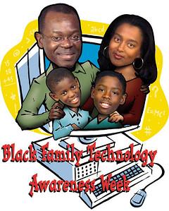 blackfamilyatkinslogo small
