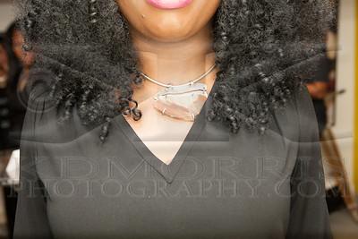 Lolah Soul by kdmorris photography