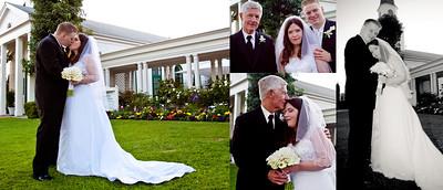 lexi and robert married albumDAD