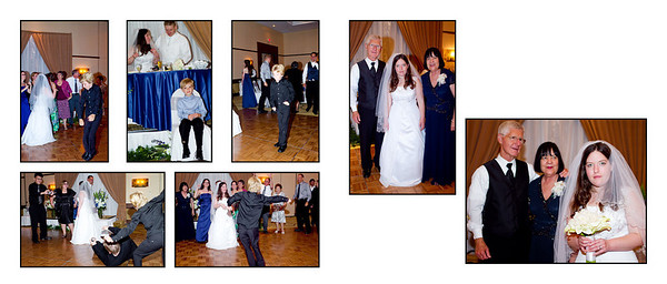 lexi and robert married album 044 (Sides 87-88)