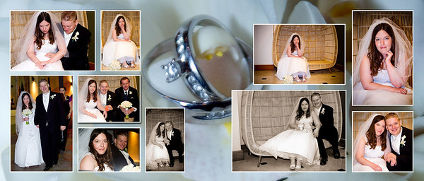 lexi and robert married albumcousinpic