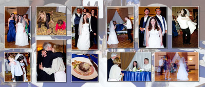 lexi and robert married album 043 (Sides 85-86)
