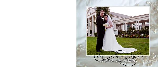 lexi and robert cover dressBline
