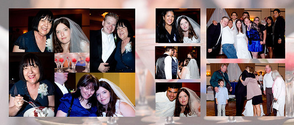 lexi and robert married album 042 (Sides 83-84)