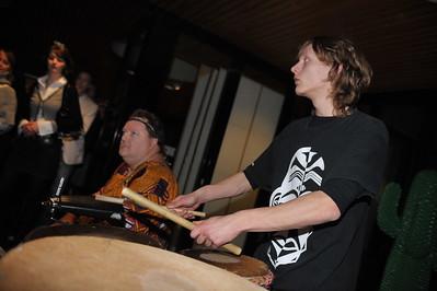 Foto Xandro Media. www.xandro.nl  0528-235555