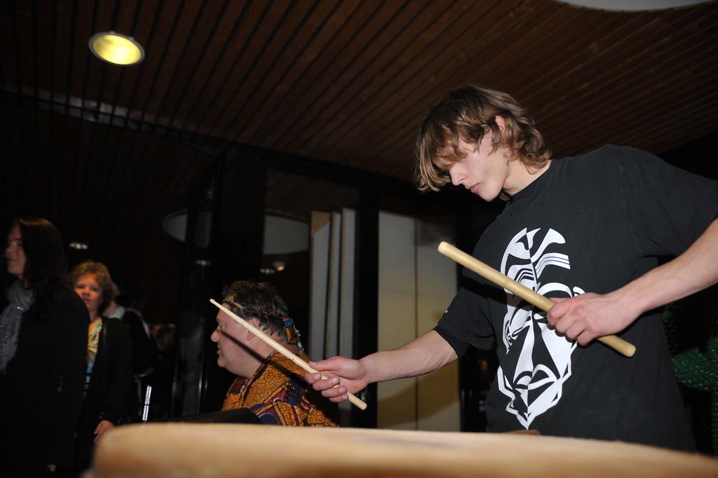 """Foto Xandro Media.  <a href=""""http://www.xandro.nl"""">http://www.xandro.nl</a>  0528-235555"""