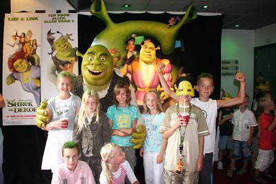 Shrek VP 20-6-07 027