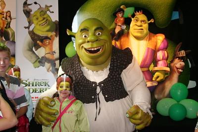 Shrek VP 20-6-07 009