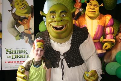 Shrek VP 20-6-07 015
