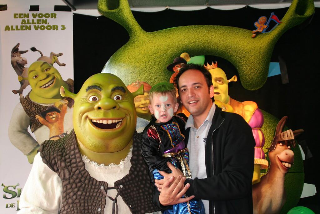 Shrek VP 20-6-07 045