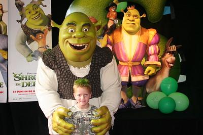 Shrek VP 20-6-07 026