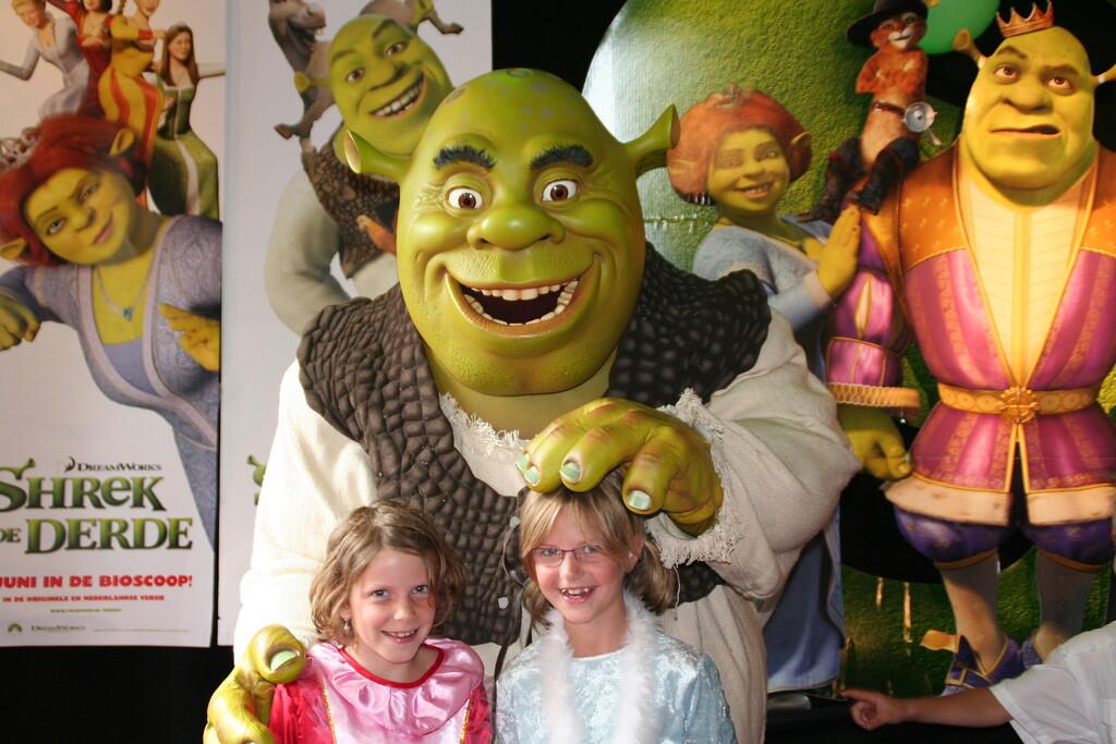Shrek VP 20-6-07 031