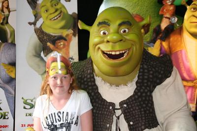 Shrek VP 20-6-07 019