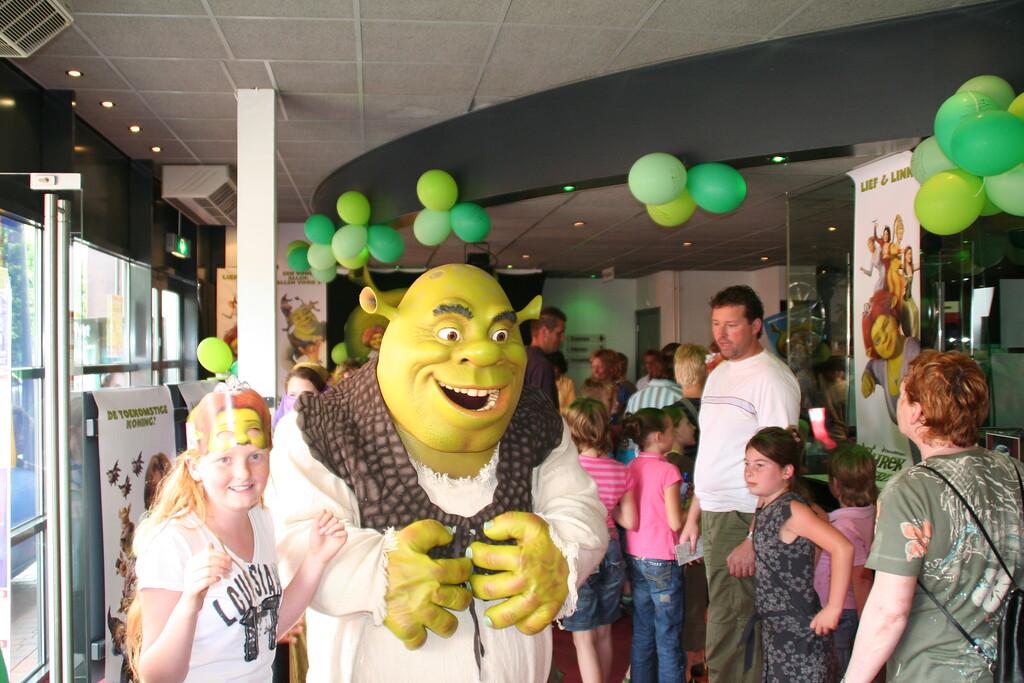 Shrek VP 20-6-07 004