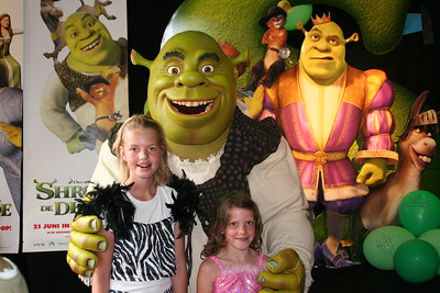 Shrek VP 20-6-07 028