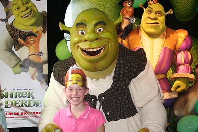 Shrek VP 20-6-07 011