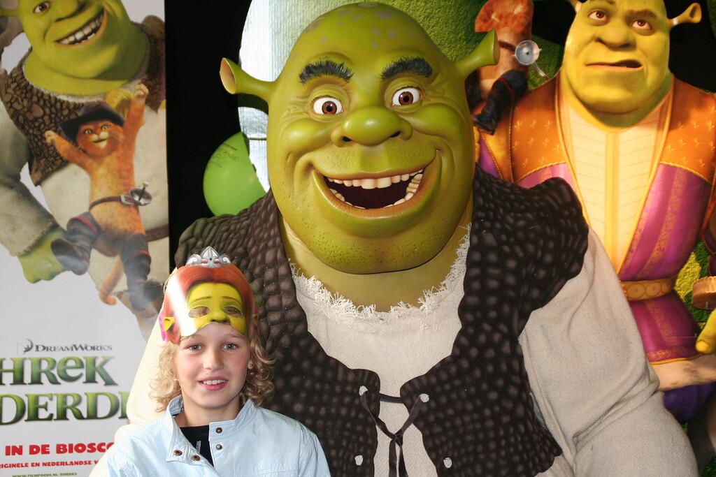 Shrek VP 20-6-07 014