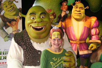 Shrek VP 20-6-07 018