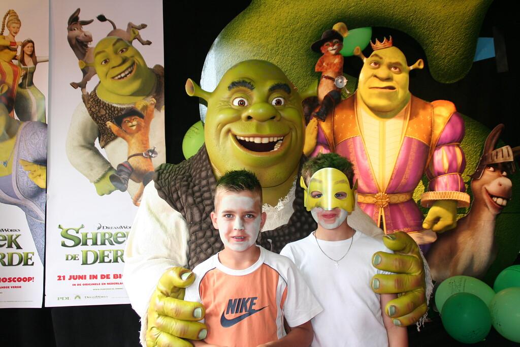 Shrek VP 20-6-07 042