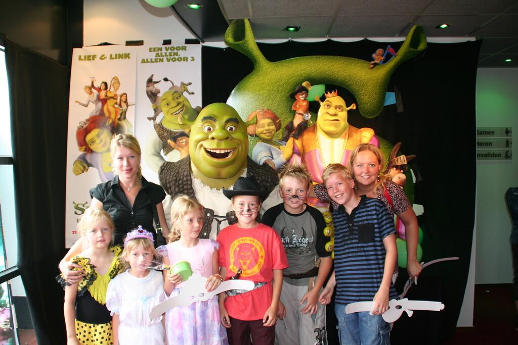 Shrek VP 20-6-07 033
