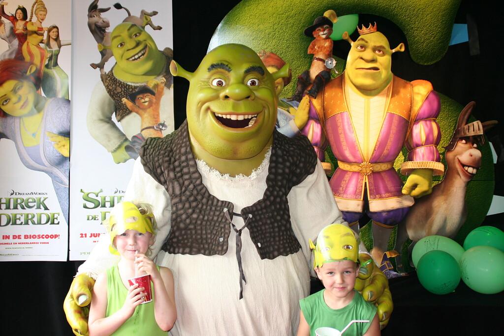 Shrek VP 20-6-07 036