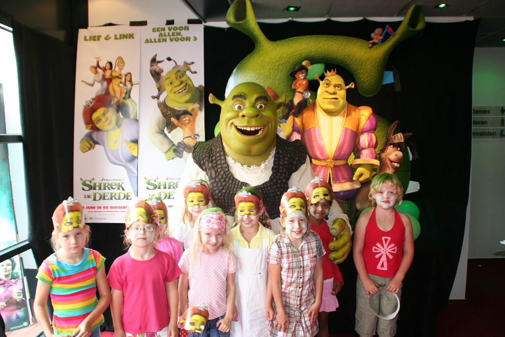 Shrek VP 20-6-07 040