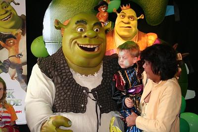 Shrek VP 20-6-07 007