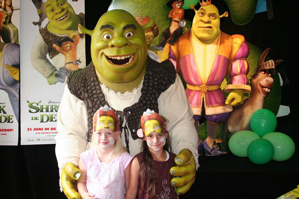 Shrek VP 20-6-07 023