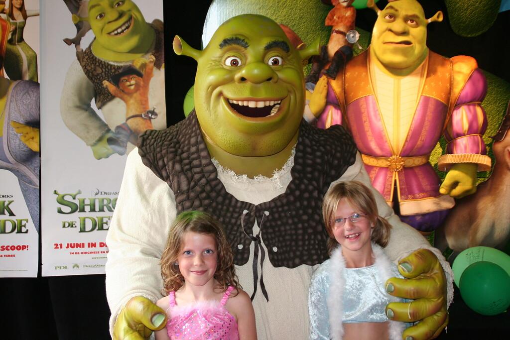 Shrek VP 20-6-07 049