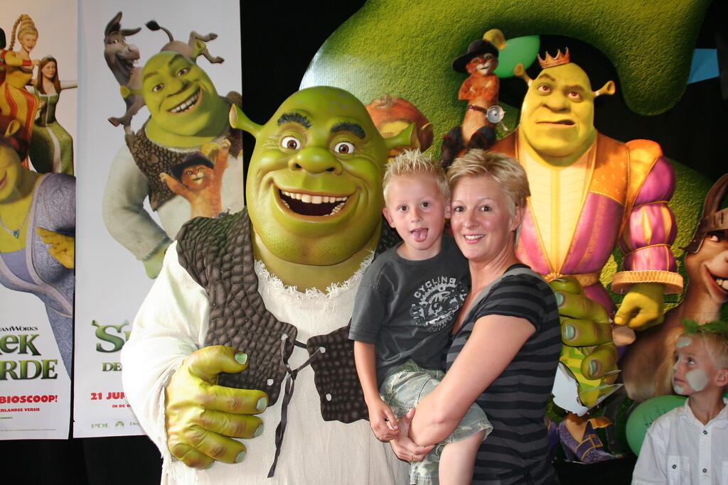 Shrek VP 20-6-07 030