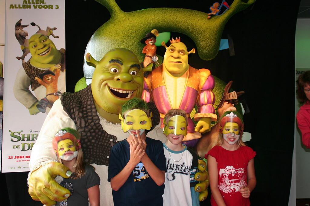 Shrek VP 20-6-07 044