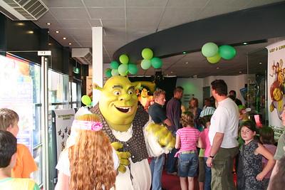 Shrek VP 20-6-07 003