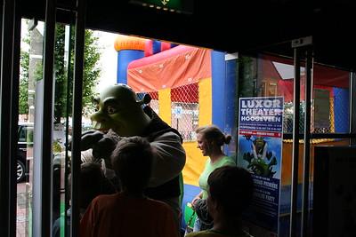 Shrek VP 20-6-07 001