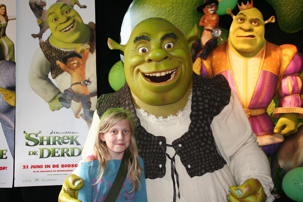 Shrek VP 20-6-07 016