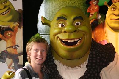 Shrek VP 20-6-07 010