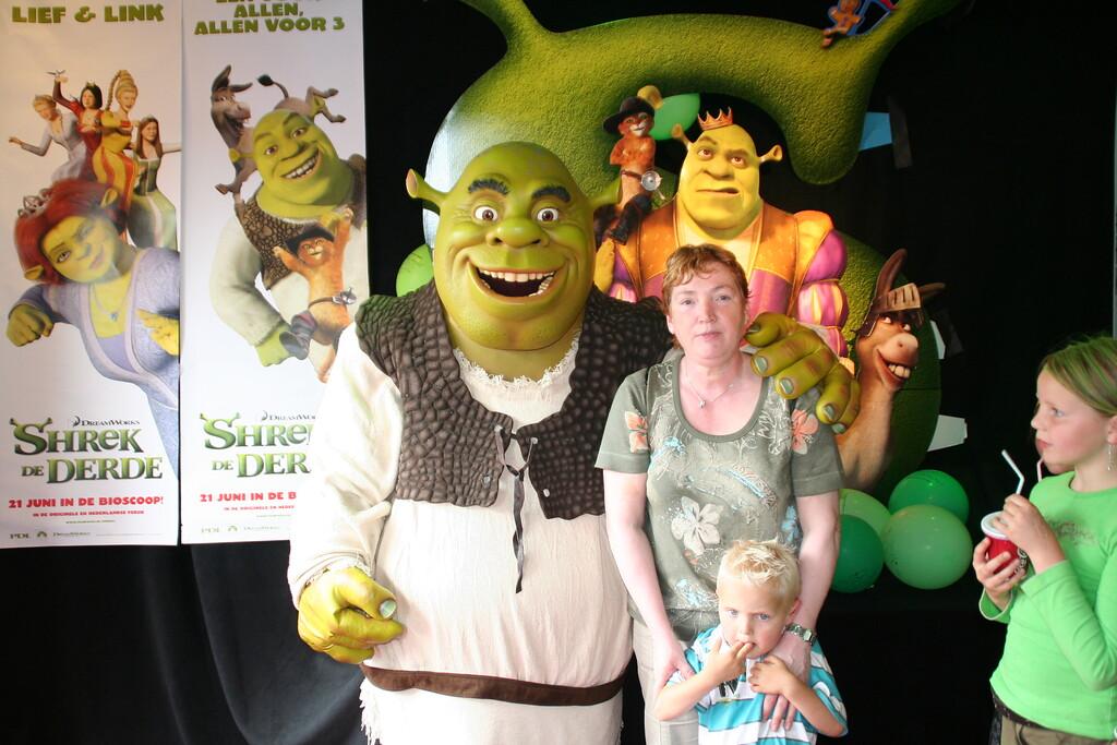 Shrek VP 20-6-07 038