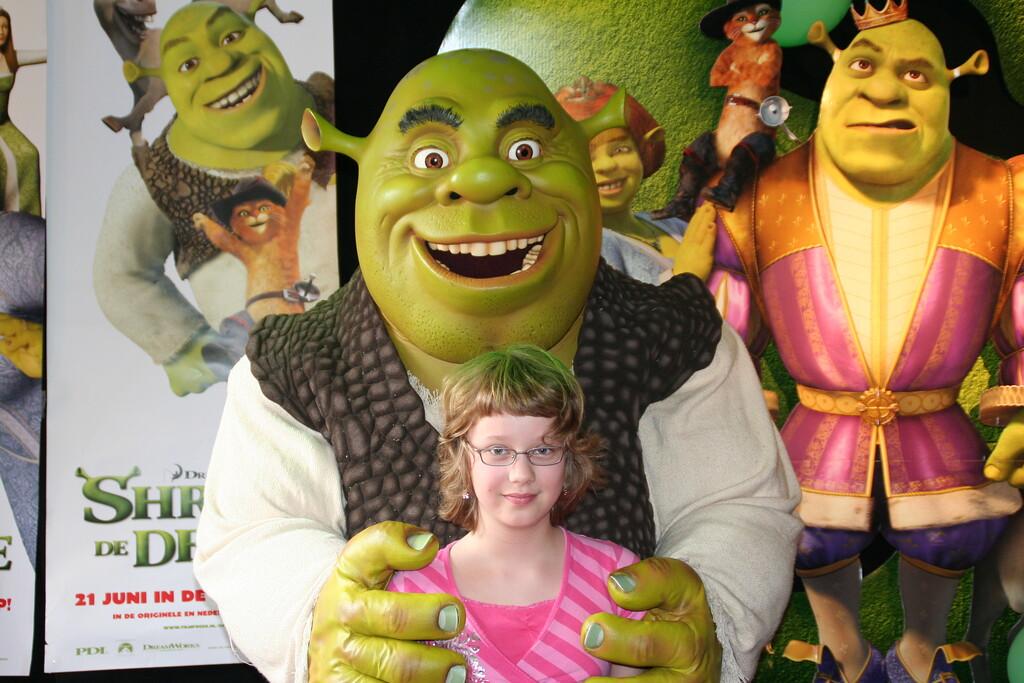 Shrek VP 20-6-07 021
