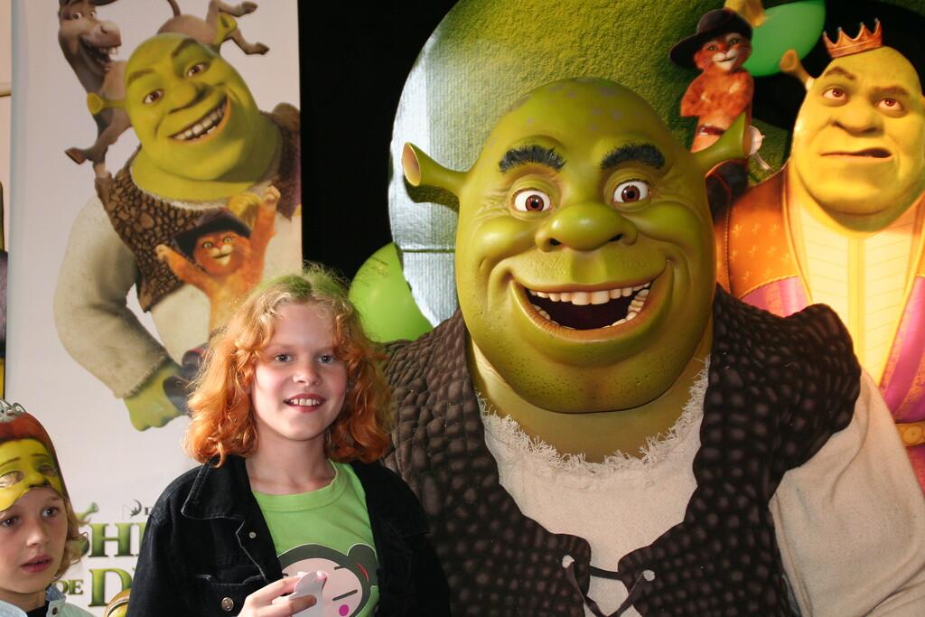 Shrek VP 20-6-07 013