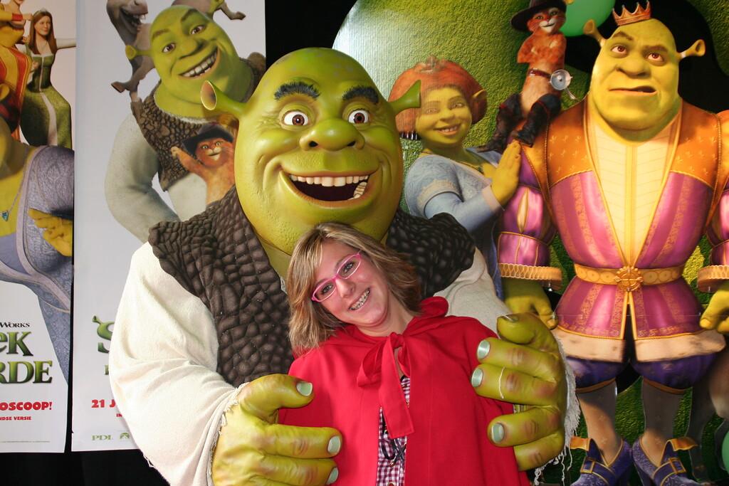 Shrek VP 20-6-07 048