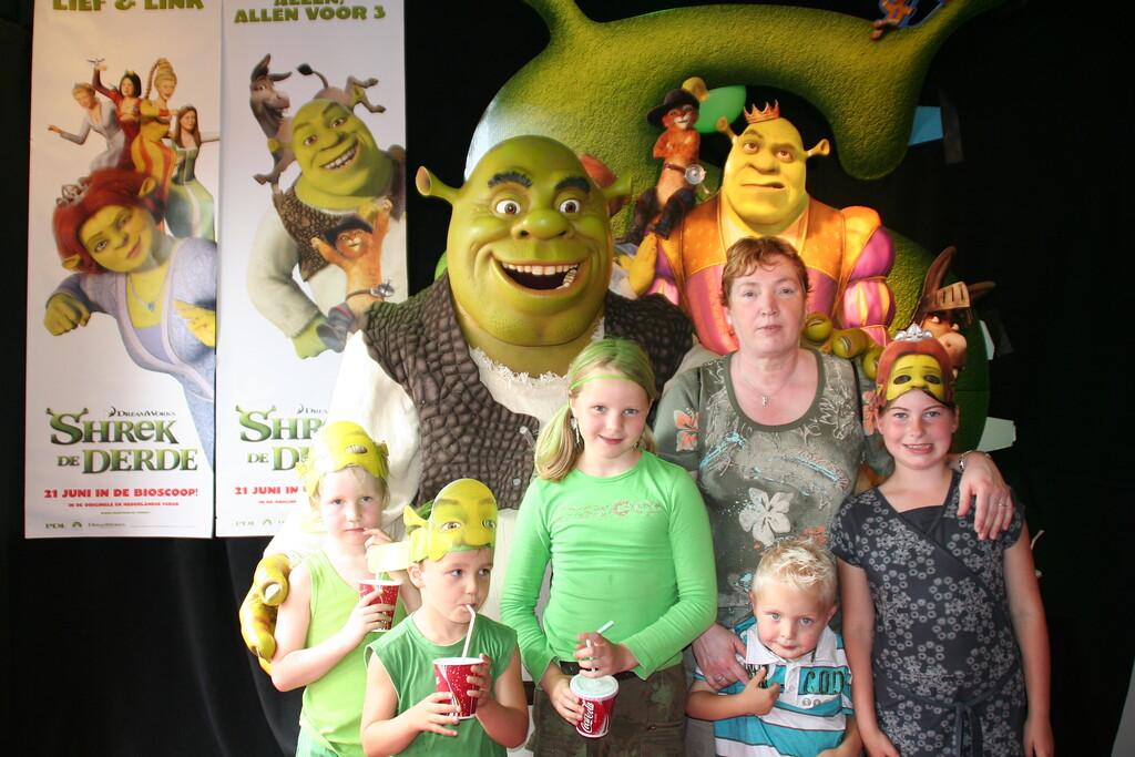 Shrek VP 20-6-07 039