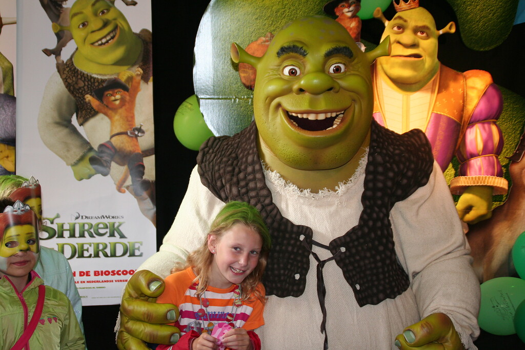 Shrek VP 20-6-07 008