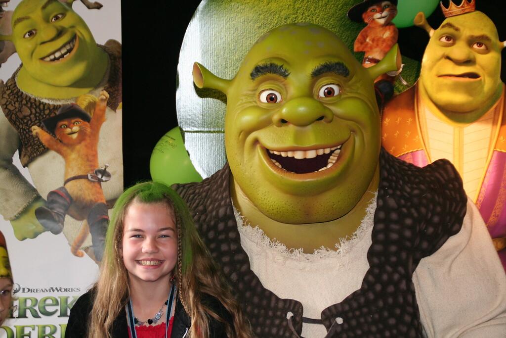 Shrek VP 20-6-07 012