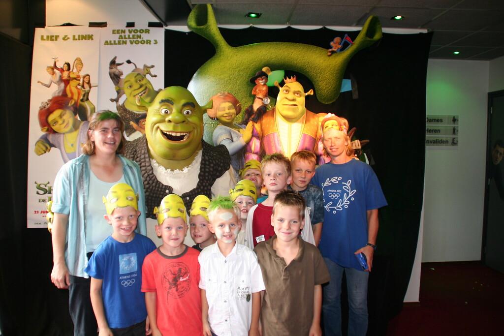 Shrek VP 20-6-07 032