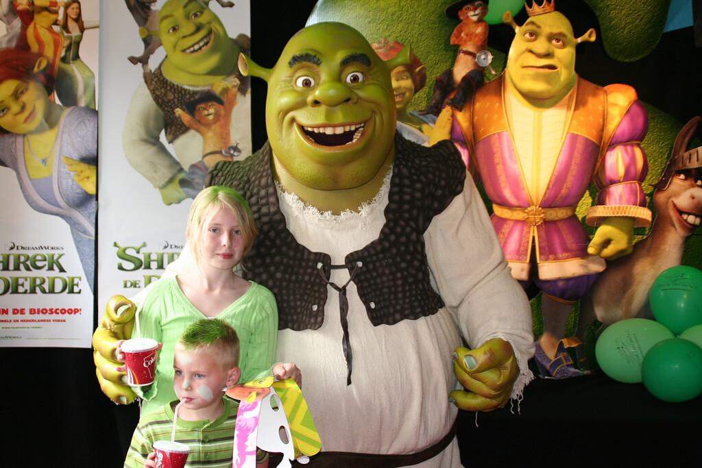 Shrek VP 20-6-07 022