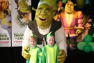 Shrek VP 20-6-07 024