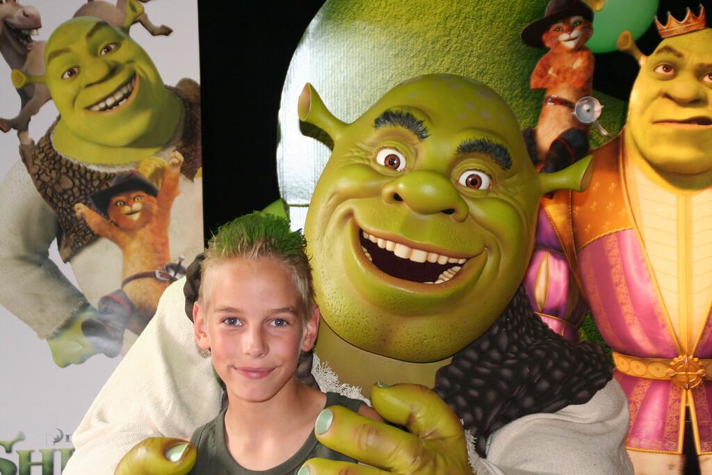 Shrek VP 20-6-07 047