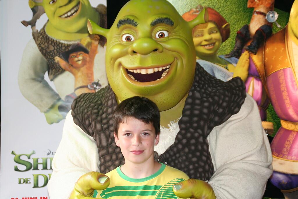 Shrek VP 20-6-07 020