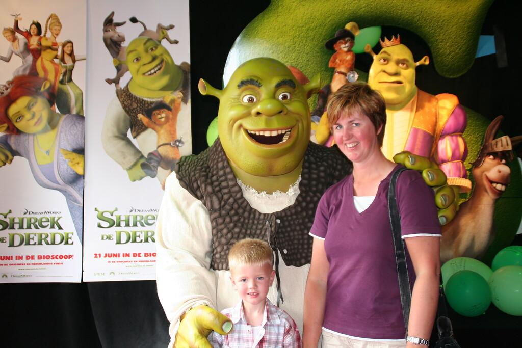 Shrek VP 20-6-07 043